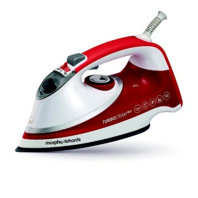 Утюг Morphy Richards C25390