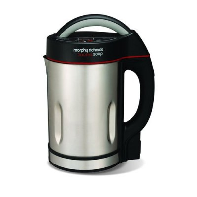 Morphy richards 501011