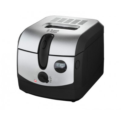 Фритюрница Russell Hobbs 17942 Digital Deep Fryer