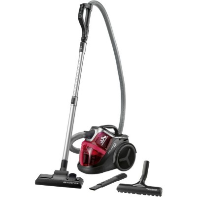 Rowenta RO6743EA Ergo Force Cyclonic