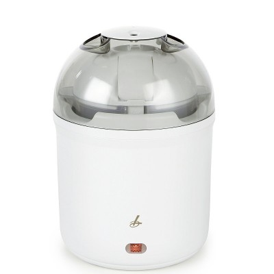 LAKELAND ELECTRIC  YOGHURT MAKER C3440