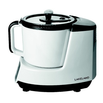 Lakeland Soup Maker C62387