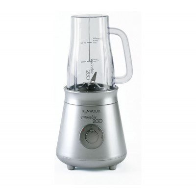 Блендер KENWOOD SB054 Smoothie2Go